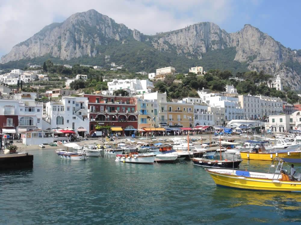 VIP Turizm ile İtalya seyahat ve tatil programı …