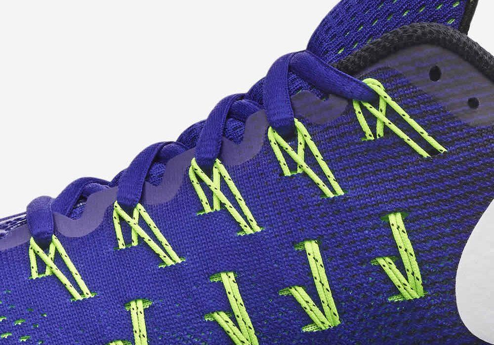 Spor Ayakkabı Modelleri 'nde Devrim …