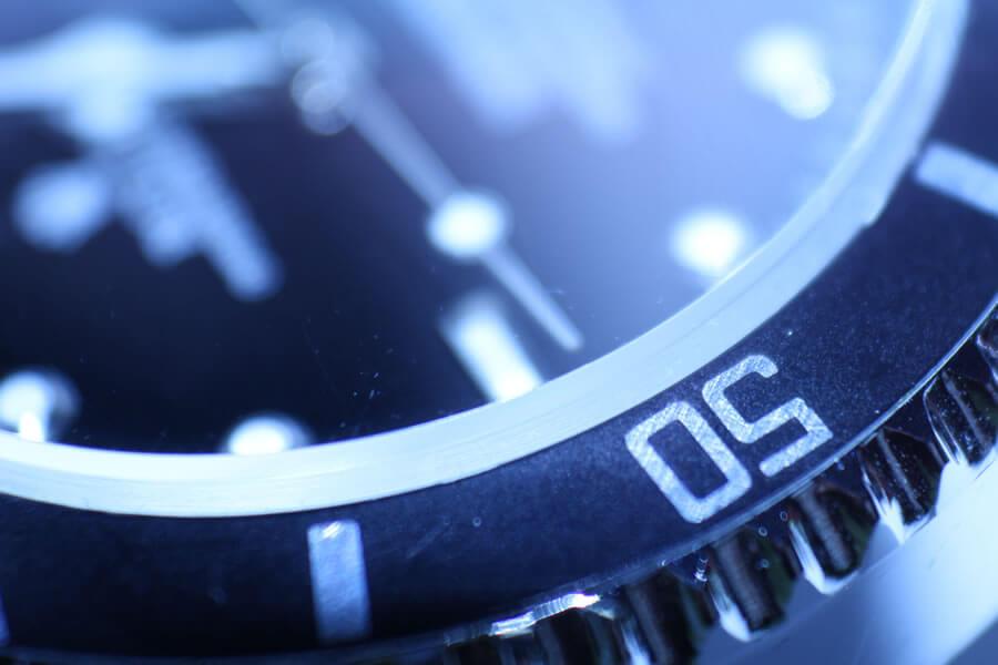 Saat Markaları ve 2016 Yılı Saat Modelleri