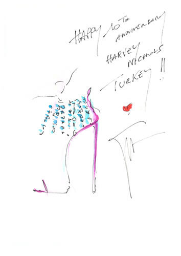 unlu-moda-markasi-harvey-nichols-ten-son-haberler_zanotti