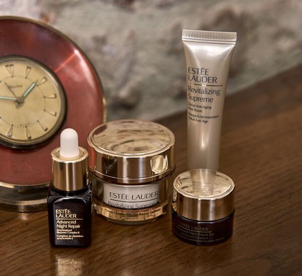 Kozmetik Ürün Yeni Yıl Hediyesi Olur mu