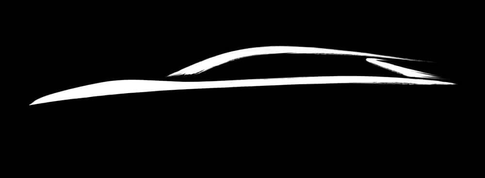 Araba Dünyası ve Etkileyen 2017 Araba Modelleri