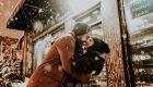 Sevgililer Günü Akşamına Özel Romantik İstanbul Restoranları