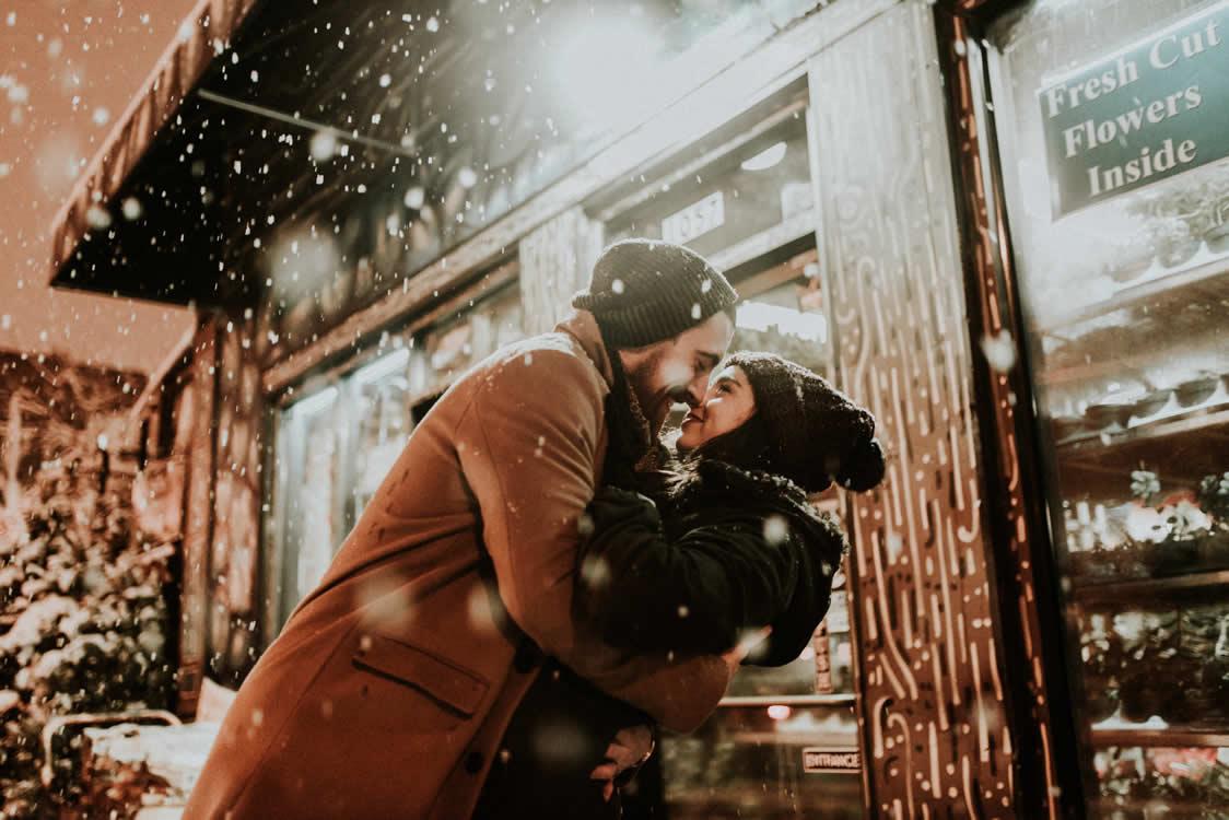 14 Şubat Sevgililer Günü Hediyesi ve Siz?