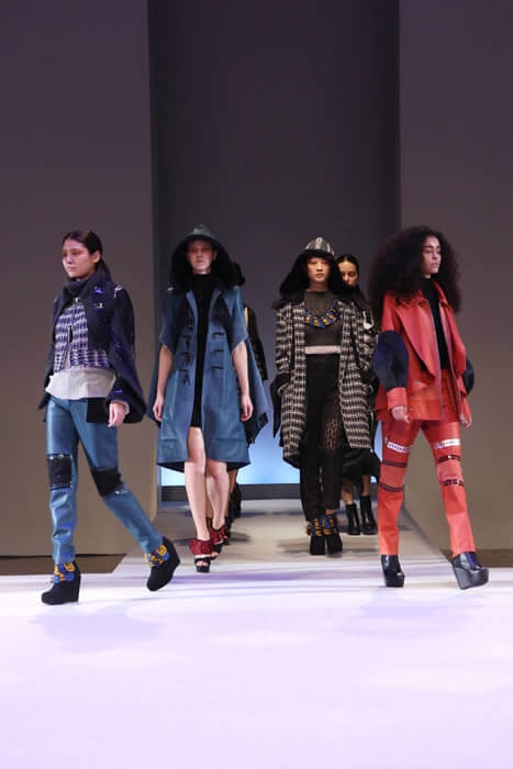 2017 Modası Hakkında Son Haberler