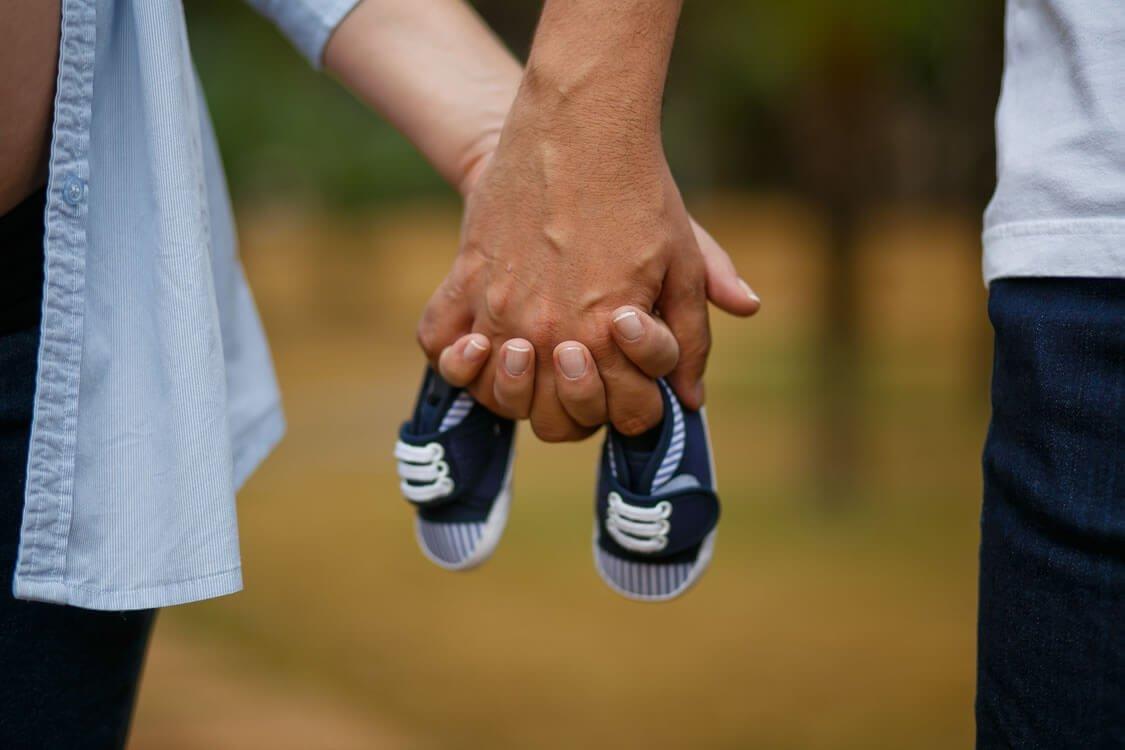"""Dr. Cüneyt Genç: """"Eşler Gebelik Öncesi Kan Grubu Tespiti Yaptırmalı"""""""