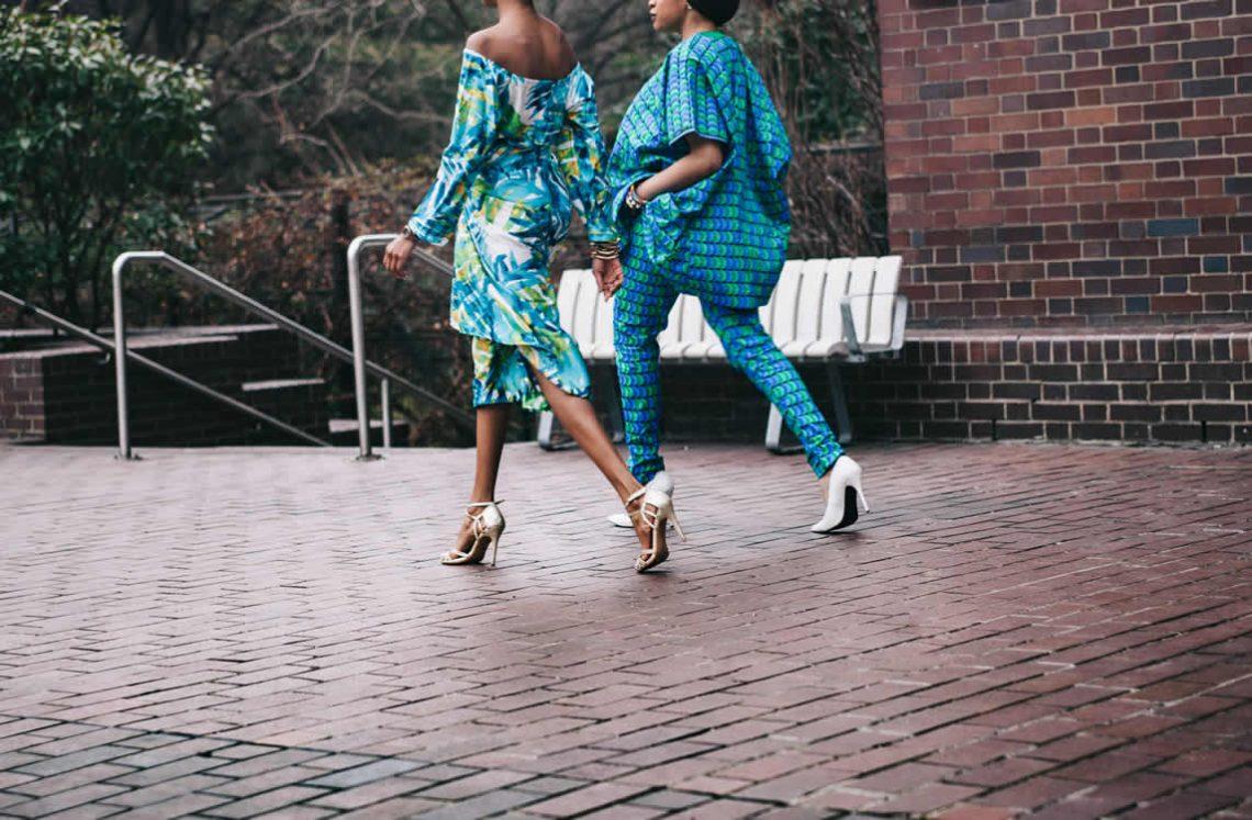 2017 Yaz Kadın Ayakkabı Modası