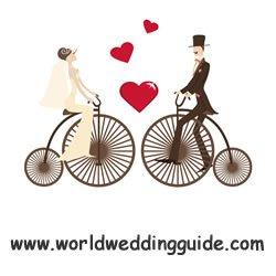 evlilik hazırlıkları, gelinlikçiler, düğün fotoğrafçısı, düğün mekanları, çeyiz paketi