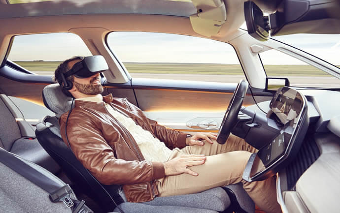 Otomobil markaları hakkında son haberler