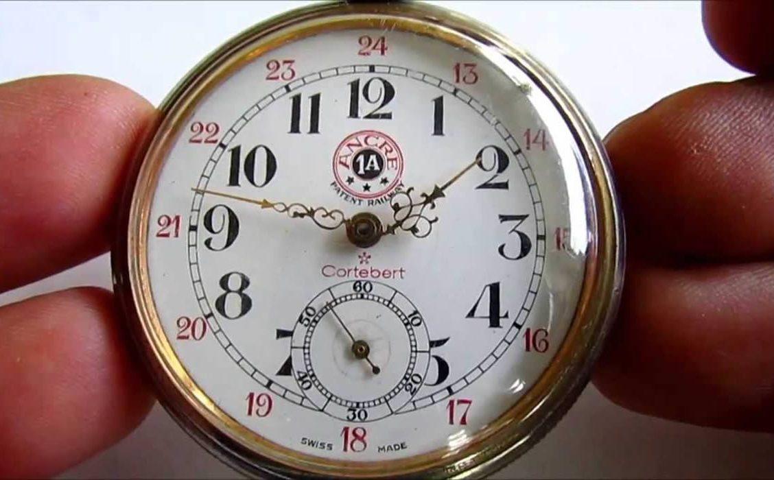 Orjinal Kol Saati Markaları Süper Fırsatlar ile Bu Sitede