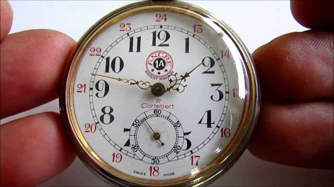 Orjinal Kol Saati Markaları