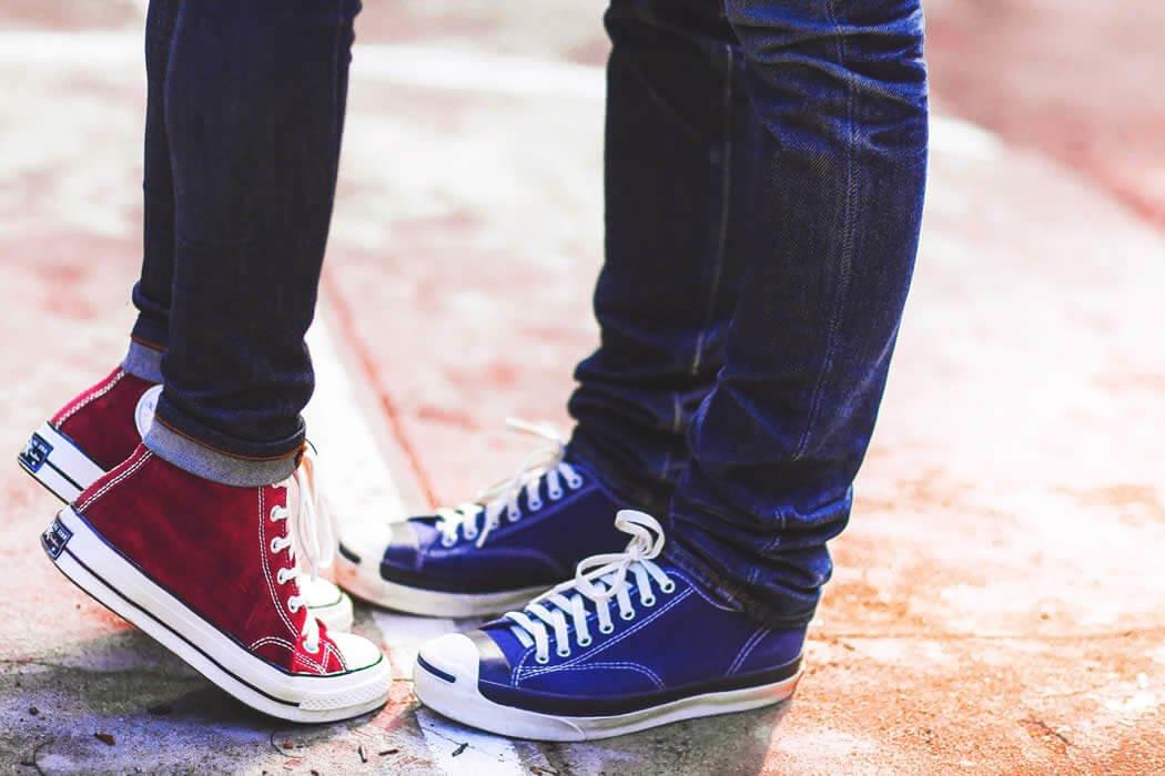 Sevgililer Günü İçin Hediye Alternatifleri
