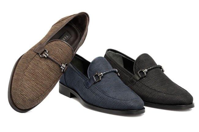 2018 İlkbahar Yaz Çanta Ayakkabı Modası
