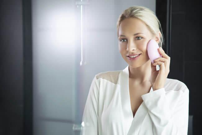 Kozmetik ürünleri ve kişisel bakım hakkında....