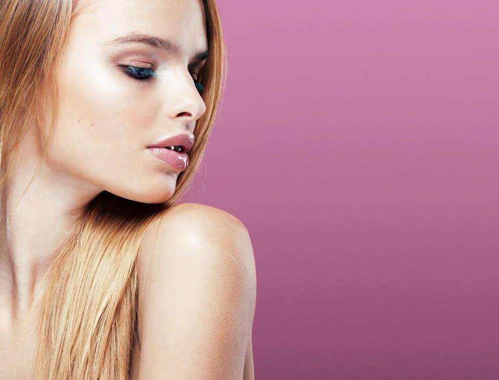 Kozmetik ürünleri ve cilt bakım hakkında….