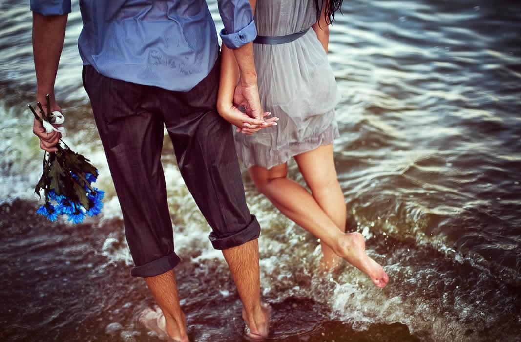Sevgililer Günü Kutlamaları İçin Mekan Arayanlara Özel.
