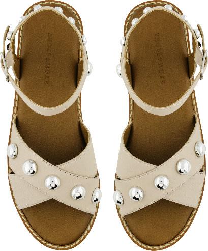 SHOES&MORE'dan 2019 yaz kadın ayakkabı koleksiyonu ürünlerde sürpriz!