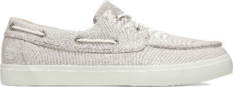 Timberland ayakkabıları sizin için.