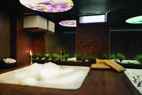 Yılbaşı Otel Programları 2020 - Wyndham Çerkezköy Otel