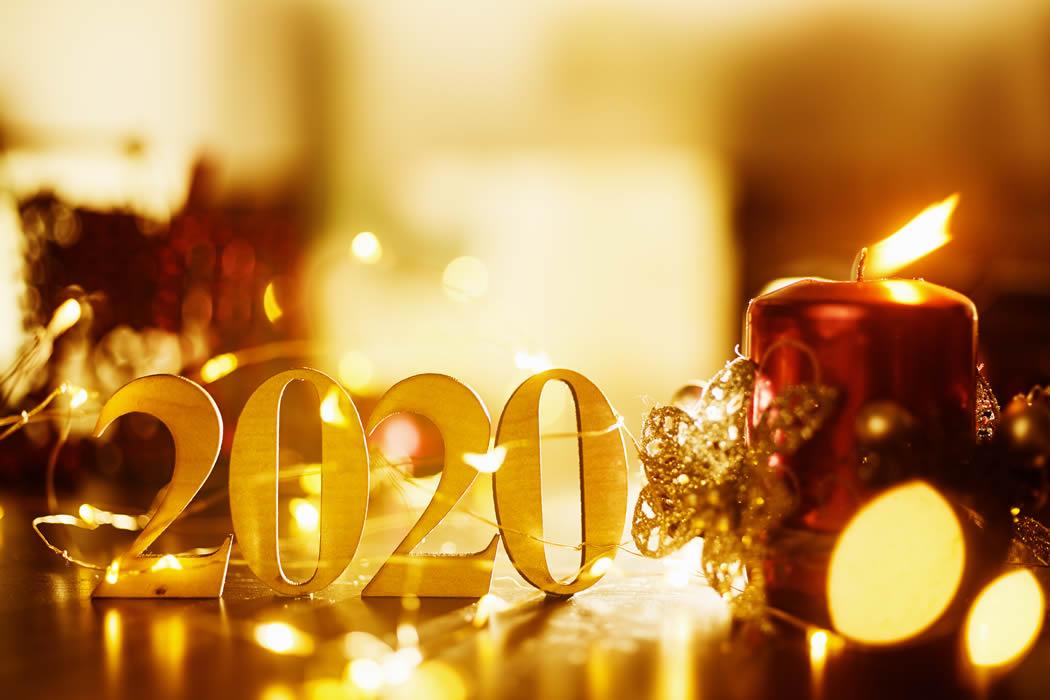 Yılbaşı Otel Programları 2020