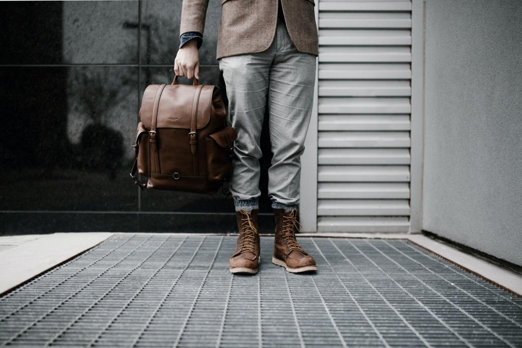2020 Erkek Ayakkabı Bot Modelleri