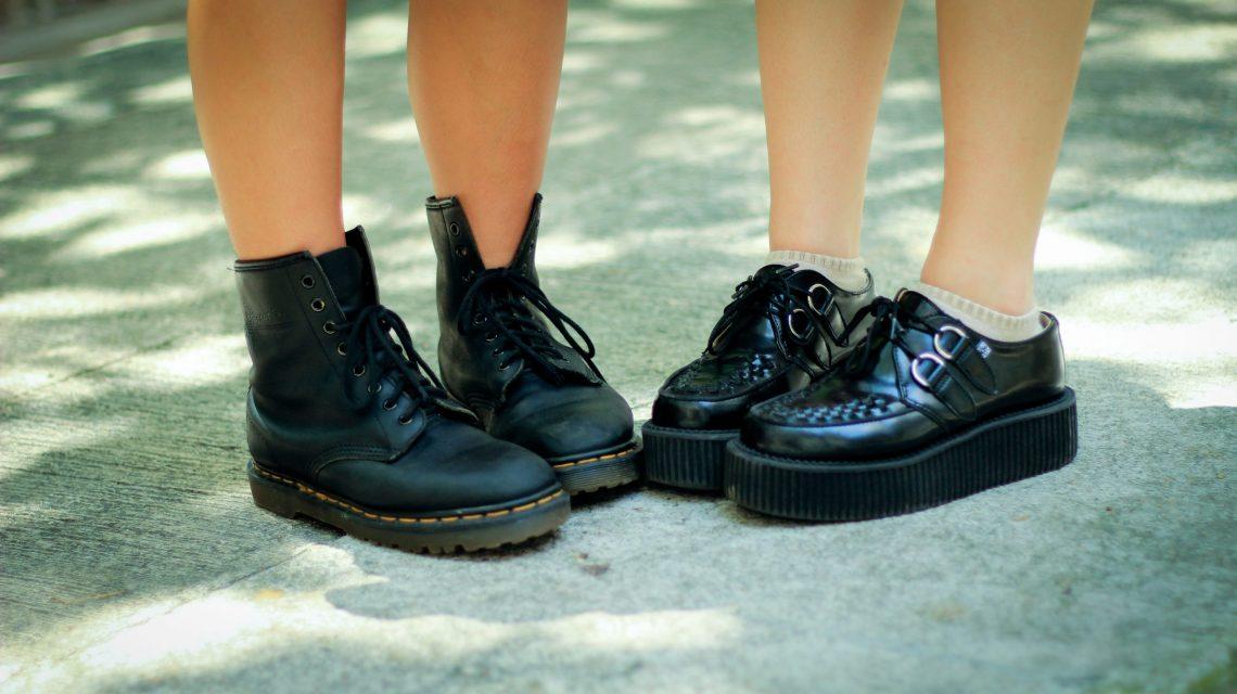 2020 Kadın Ayakkabı Bot Modelleri