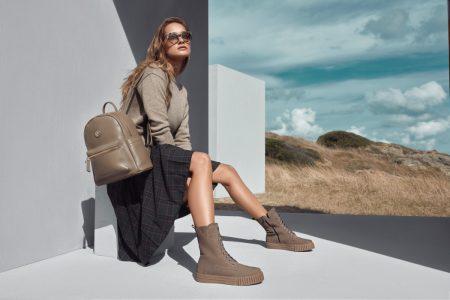 2020 Kadın Erkek Çanta Modelleri