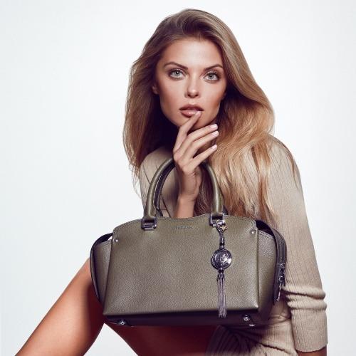 2020 Kadın Erkek Çanta Modelleri Kombinleri Farklılaştıran Tergan FW20