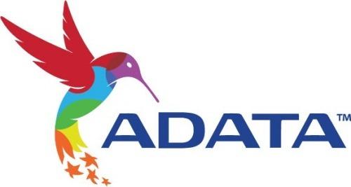 ADATA ve XPG