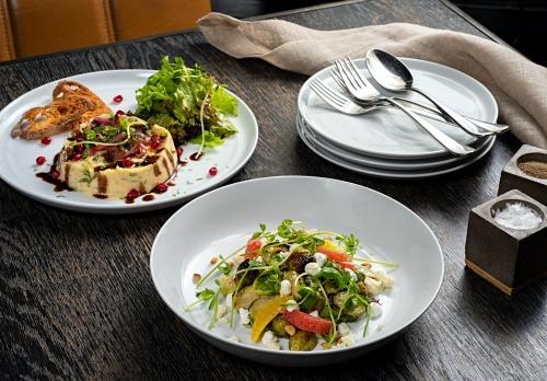 Yemek Önerileri Dediğimizde Klimanjaro'da Lezzetli Tatlar Sizi Bekliyor