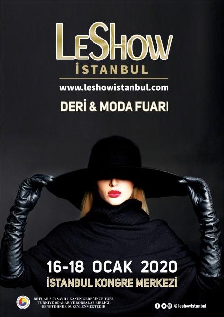 Leshow İstanbul