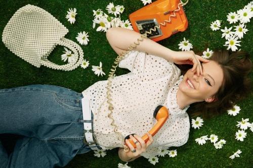 Genç, Özgün ve Romantik 2020 İlkbahar Yaz Modası