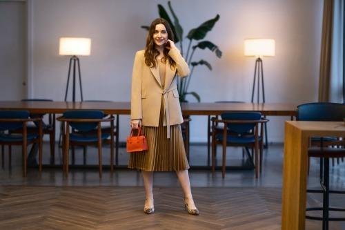 Koton Fashion Club Influencer Selection 2020 İlkbahar Yaz Modası