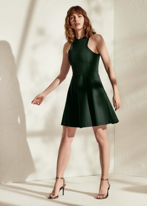 2020 Yaz Elbise Modelleri LC Waikiki