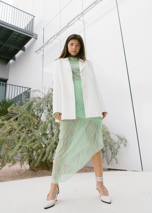 Les Benjamins 2020 Yaz Elbise Modelleri
