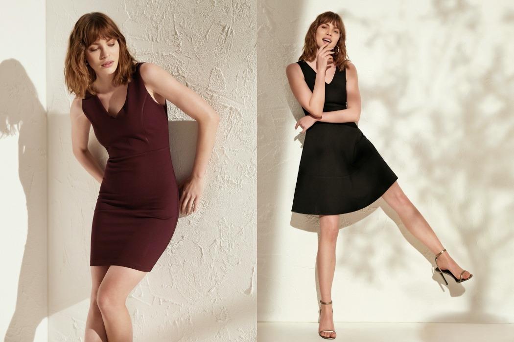 2020 Yaz Elbise Modelleri İçinizi Isıtacak