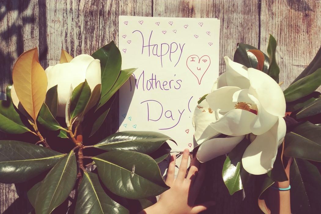 2020 Anneler Günü Hediyesi İçin 5 Yeni Öneri