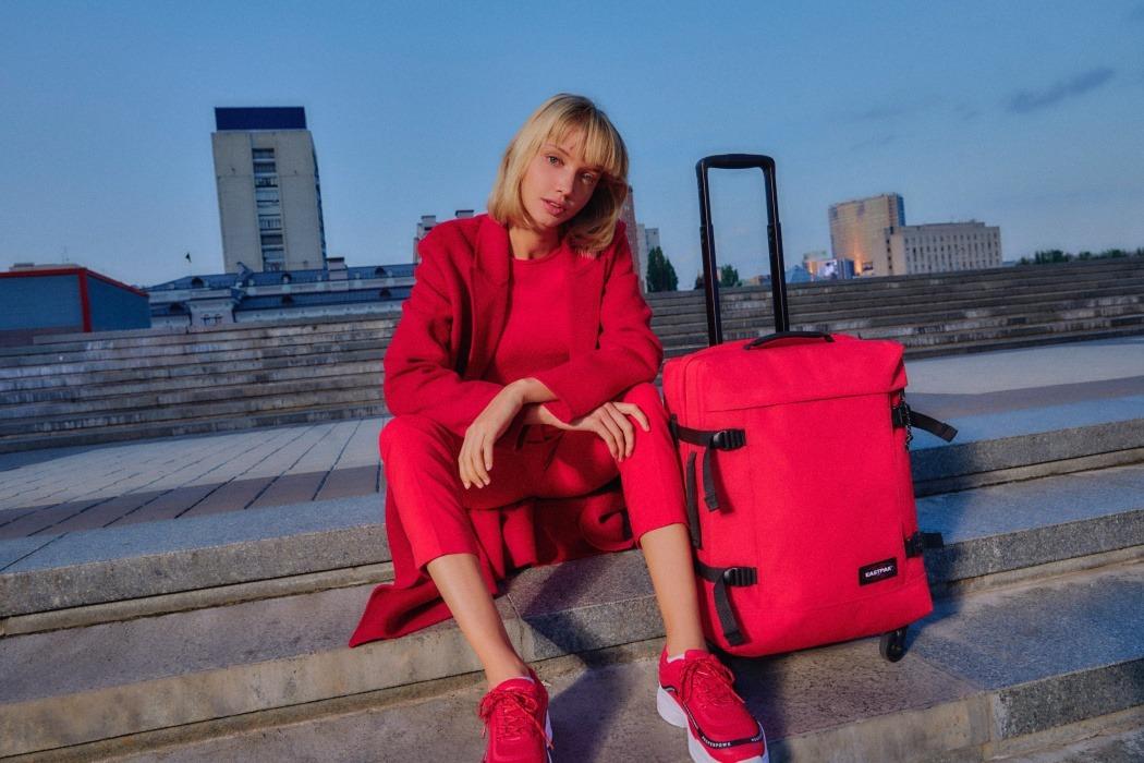 2020 Çanta Modelleri için En Güzel 4 Öneri
