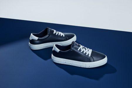 2020 Yaz Ayakkabı Modası
