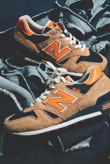 2020 Sokak Modası Ayakkabı