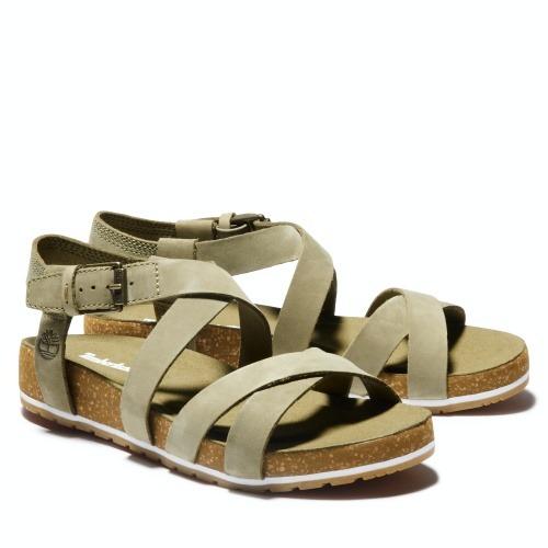 Timberland Ayakkabı ile Yaz Rahatlığı