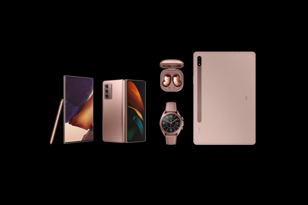 Dünya'nın Tercihi Galaxy A51 ve Samsung'dan Gelişmeler