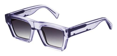 CHIMI ve H&M Güneş Gözlüğü Modelleri