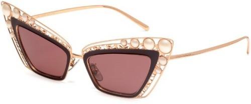 Dolce&Gabanna Güneş Gözlükleri