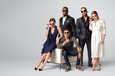 2020 Güneş Gözlüğü Modelleri - Kadın ve Erkek