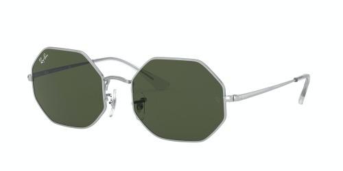 RAY-BAN Güneş gözlüğü modelleri