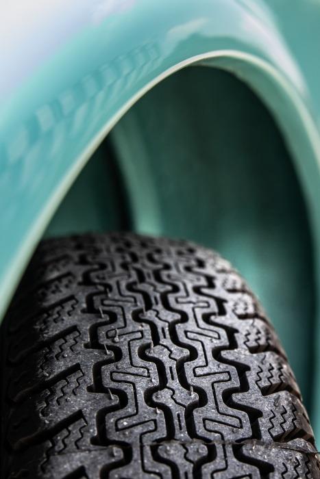 Araba Lastiği Markaları Pirelli Collezione Cinturato CN54