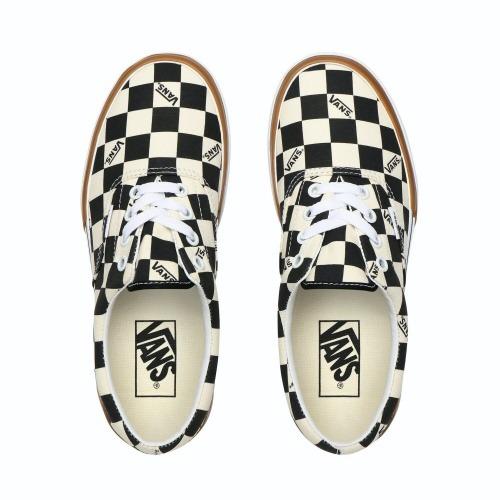 Vans indirimli ayakkabı modelleri