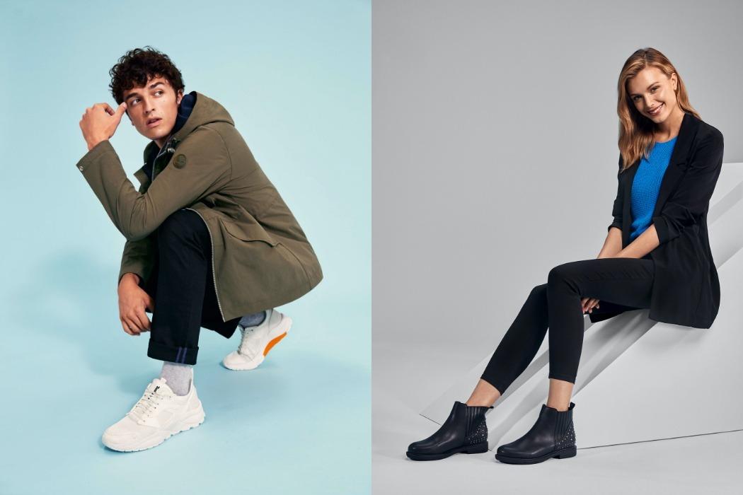 2020 Sonbahar Ayakkabı Trendleri
