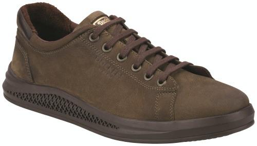 FLO 2020 Sonbahar Ayakkabı Trendleri Erkek